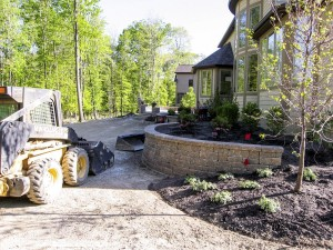Summerbreeze_Landscaping_BackyardTrans_006