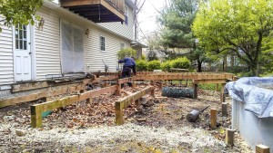 Summerbreeze_Landscaping_DecktoPatio_001