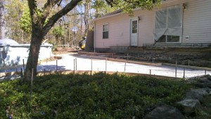 Summerbreeze_Landscaping_DecktoPatio_005