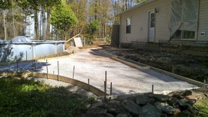 Summerbreeze_Landscaping_DecktoPatio_007