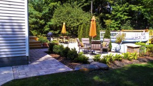 Summerbreeze_Landscaping_DecktoPatio_010
