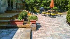 Summerbreeze_Landscaping_DecktoPatio_011