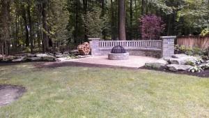 Summerbreeze_Landscaping_FirePit_004