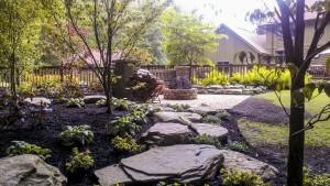 Summerbreeze_Landscaping_FirePit_005