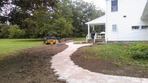 Summerbreeze_Landscaping_PergolaPatio_002