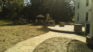 Summerbreeze_Landscaping_PergolaPatio_005