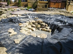 Summerbreeze_Landscaping_WaterfallPatio_002