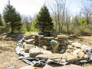 Summerbreeze_Landscaping_WaterfallPatio_003