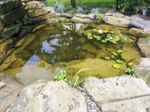 Summerbreeze_Landscaping_WaterfallPatio_006