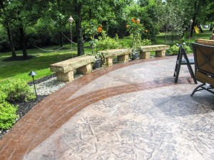 Summerbreeze_Landscaping_WaterfallPatio_007
