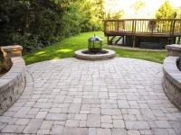 Summerbreeze_Landscaping_Hardscapes_005