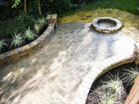 Summerbreeze_Landscaping_Hardscapes_006