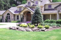 Summerbreeze_Landscaping_Hardscapes_007