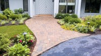 Summerbreeze_Landscaping_Hardscapes_009