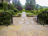 Summerbreeze_Landscaping_Hardscapes_011