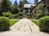 Summerbreeze_Landscaping_Hardscapes_012