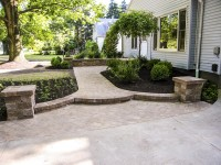 Summerbreeze_Landscaping_Hardscapes_015