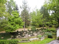 Summerbreeze_Landscaping_Hardscapes_018