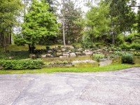 Summerbreeze_Landscaping_Hardscapes_019
