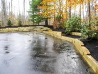 Summerbreeze_Landscaping_Hardscapes_020