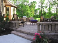 Summerbreeze_Landscaping_Hardscapes_021