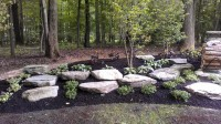 Summerbreeze_Landscaping_Hardscapes_023