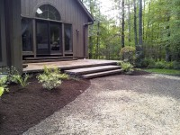 Summerbreeze_Landscaping_Hardscapes_027