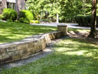 Summerbreeze_Landscaping_Hardscapes_028