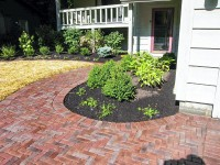 Summerbreeze_Landscaping_Hardscapes_031