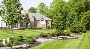 Summerbreeze_Landscaping_LawnMaint_004