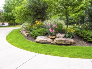 Summerbreeze_Landscaping_LawnMaint_005