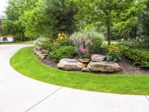 Summerbreeze_Landscaping_LawnMaint_005