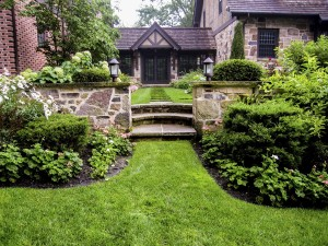 Summerbreeze_Landscaping_LawnMaint_008