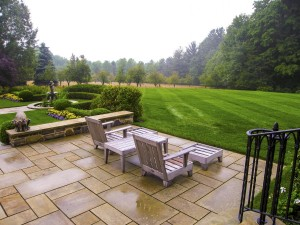 Summerbreeze_Landscaping_LawnMaint_009