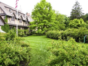 Summerbreeze_Landscaping_LawnMaint_010